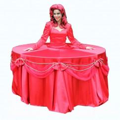 red_living_table.JPG