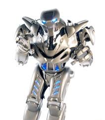 robot-X.jpg