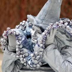 silverbell-living-statue.jpg