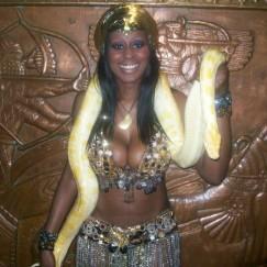 snakegirl3.jpg