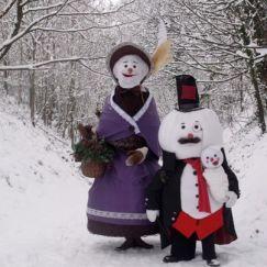 snowfam2.jpg