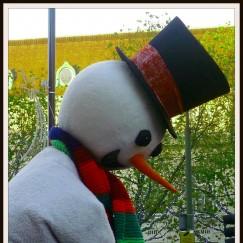 snowman-at-wimboldon.jpg