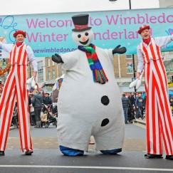 snowman-stiltwalker-at-wimboldon-2013.jpg