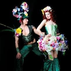 spring-bouquet-2e.jpg