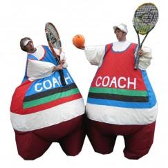tennis_stilt_walker.jpg