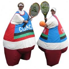 tennis_stilt_walker2.jpg