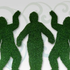 topiary_composite.jpg