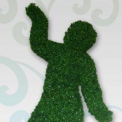 topiary_posing.jpg