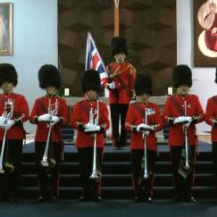 trumpet_heraldry_pageantry_band.jpg