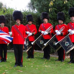trumpet_heraldry_pageantry_band2.jpg