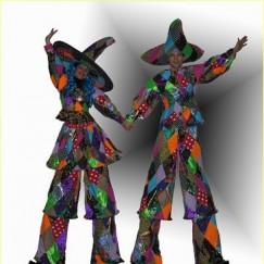 two_harliquins_stilts.jpg