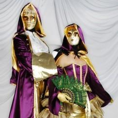 venetianmask.jpg