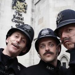 victorian-entertainers.jpg