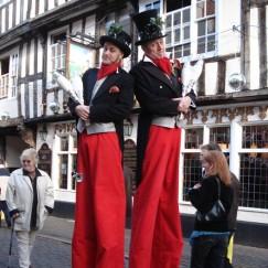 victorian-jugglers.jpg
