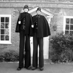 victorian-policemen.jpg