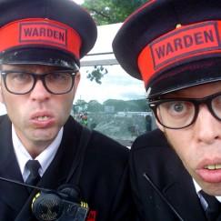 wardens1.jpg