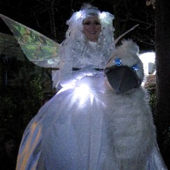whitebird_stiltwalker.jpg