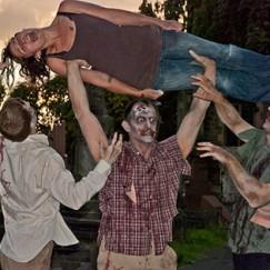 zombieacro2.jpg
