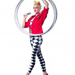 131112 circus4