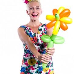 131112 kids balloon sml