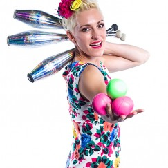 131112 kids juggle sml