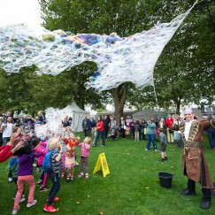 2014-09-05 18-30-27 Festival of Tall Ships, Greenwich (esp. Stavros)-3 -small