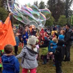 Bubbles_in_the_rain