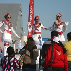 Divine-Airways-stilt-performance-4