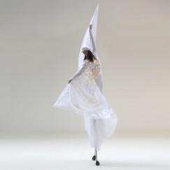 Optioscopes-in-white-2-stilt-performance