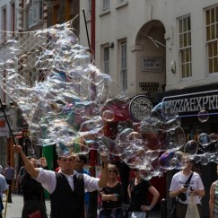 chinese-family-day-festival-in-soho-london