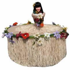 hawaian_table (1)