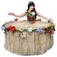 hawaian_table (2)