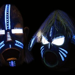 tikki-heads
