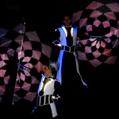 Glow_Show_Light_digital_Performers