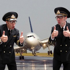Pilots-pic-web
