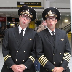 Pilots4