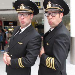 Pilots6