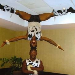 acrobatic_african_team_2