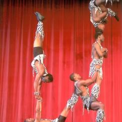 acrobatic_african_team_4