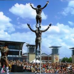 acrobatic_african_team_6