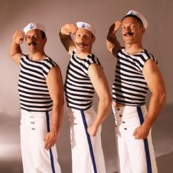 sailors-2