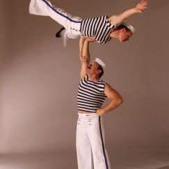 sailors-5