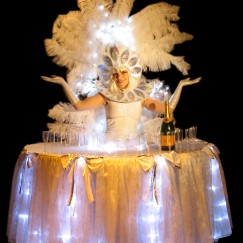showgirl table (1)