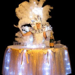 showgirl table (2)