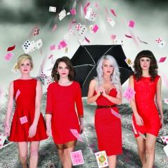 FINAL red dress road  FULL COLOUR NO LOGOmed