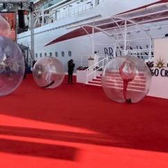 bubblesphere2
