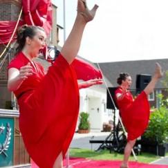 Scientology-UK-Opening_Entertainment-Dancers_5MK0043-2