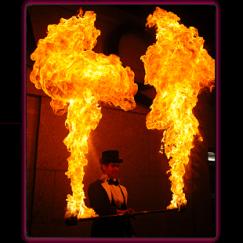 fire-9