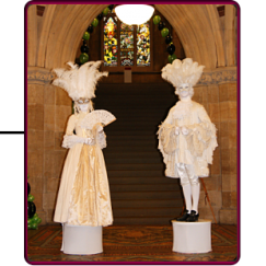 masquerade-female-living-statue-2