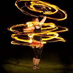 Kat Collett-3-Fire-Hoops